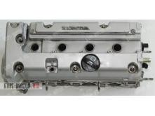 Б/У Головка блока цилиндров двигателя (Гбц) K24  Honda Accord 2.4 B