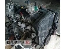 Б/У  Двигатель B52445G Volvo S60 2.4 B