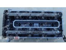 Б/У Головка двигателя 1702377, M62 B44, 448S1, M62B44 BMW E39 540i, BMW E38 740i, BMW  X5 E53 4.4i