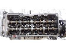 Б/У Головка блока цилиндров 04L103308C VW Golf 7, Audi, Seat, Skoda 1.6 TDI CLH