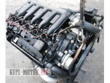Б/У Двигатель (ДВС)  M57D25,  M57 D25  BMW E39,  BMW  E46  2.5 TDI