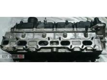 Б/У Головка блока цилиндров двигателя (Гбц) 90352048H  Jeep  Chrysler 2.8 CRD