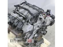 Б/У Двигатель (Двс) 112944,112.944, A1120102900, A1120102844,1120102900, 1120102844  Mercedes-Benz S Klasse  W220  3.2