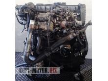 Б/У Двигатель (ДВС) CD20  Nissan Almera, Nissan Sunny, Nissan Primera  2.0 D