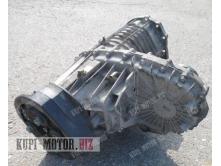 Б/У Раздаточная коробка  0AD341012L Раздатка VW Touareg 2.5 TDI