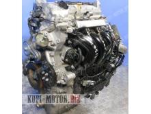 Б/У Двигатель (ДВС) 3B21 Smart Fortwo 1.0 T