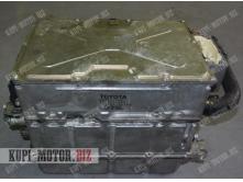 Б/У Конвертер катализатор  G920030030, G920130010 Lexus GS450H 450H