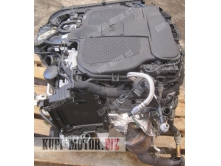 Б/У Двигатель 276.952, 276952  Mercedes-Benz W212,  Mercedes-Benz E-Klasse W218 350 CG