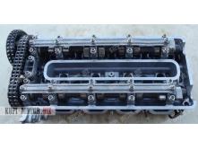 Б/У Головка двигателя 1729331, M60 B30,308S1, M60B30  BMW E34 530i, BMW E32 730i,  BMW E38 730i   3.0 l