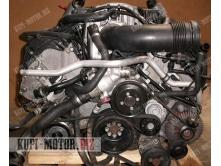 Б /У Двигатель (ДВС) N62B44A BMW E60, BMW E61, BMW E65, BMW E66, BMW E63, BMW E64, BMW  E53  X5  4.4
