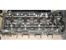 Б/У Головка блока двигателя  QX56, Гбц  Nissan Titan, Nissan  Armada, Infiniti  5.6l