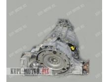 Б/У Акпп LAT, PCT Автоматическая коробка передач Audi A4 2.0 TDI
