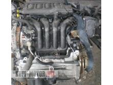 Б/У Двигатель (ДВС) Z6 Mazda 3 BK 1.6