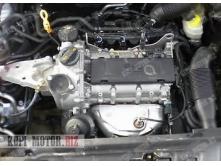 Б/У Двигатель CGP, CGPA  Seat Ibiza, Skoda Fabia, Skoda  Roomster, Volkswagen Polo 1.2