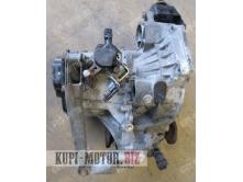 Б/У Механическая коробка передач (МКП) CHN VW Passat, VW Golf, VW Corrado 2.9 VR6