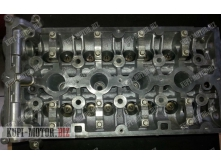 Б/У Головка блока цилиндров (ГБЦ) 55568363 Chevrolet Cruze 1.8 F18D4