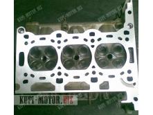 Б/У (Гбц) Головка блока цилиндров двигателя X10XEP, 90400233 Opel Corsa 1.0