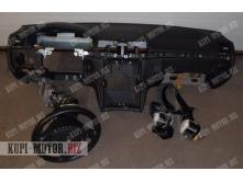 Б/У Комплект системы безопасности  Airbag (подушка безопасности) Maserati GranTurismo