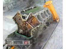 Б/У Блок двигателя M62B448S2 BMW E38, BMW E39, BMW E53 X5 4.4