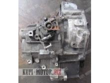 Б/У Механическая коробка передач (МКП) HVS, JMA, KDS, KNY VW Golf, VW Touran, Audi A3 2.0 TDI