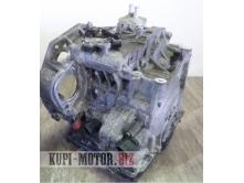 Б/У Автоматическая коробка передач (АКПП) HTM VW Touran, VW Golf 5, VW Passat, Audi A3 1.6 FSI
