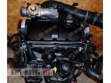 Б/У Двигатель (ДВС) ASZ Volkswagen Bora, Volkswagen Golf, Seat Alhambra, Volkswagen Sharan  1.9 TDI