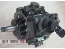 ТНВД Б/У Топливный насос высокого давления 0445010207, 331004A420, 33100-4A420  Kia Sorento 2.5  CRDI