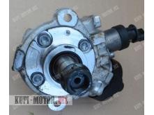 ТНВД Б/У  Топливный насос высокого давления 0445010511, 331002F000 Hyundai Santa Fe 2.0 CRDI