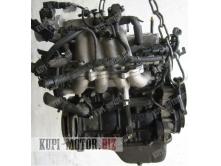 Б/У Двигатель  (ДВС) G4HG, 8253354, 8253AAP, 8253AAQ  Hyudai Atos Prime, KIA Picanto, Hyundai i10 1.1 L