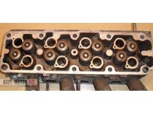 Б/У Головка блока цилиндров двигателя R90400110, 90400110, 81226GF Opel Corsa B 1.2 8V