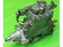 Топливный насос высокого давления (ТНВД) 104600-0551,1046000551  Ford Ranger, Ford Mondeo  2.5 TDI