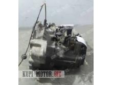 Б/У Механическая коробка передач (МКП) AGK VW Passat, VW Golf 1.8