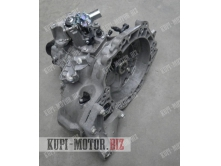 Б/У Механическая коробка передач (МКП) A13DTE, 8265ACC, 8265ACD Chevrolet Aveo 1.3 D