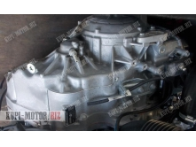 Б/У АКПП  TF80SC, TF-80SC  Автоматическая коробка передач Volvo XC90, Volvo XC60, Volvo S60, Volvo XC70 2.4D5