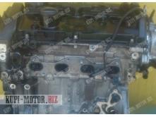 Б/У Двигатель (ДВС) N18B16A Mini Cooper S  1.6 TB