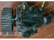 ТНВД Б/У Топливный  насос высокого давления 552120750 Fiat Doblо 2.0 JTD