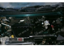 Б/У Двигатель (ДВС) M13A  Suzuki Jimny, Suzuki Swift, Suzuki Liana, Subaru Justy 1.3 16V