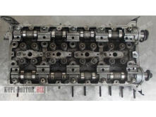 Б/У Головка двигателя K56AK-4A, K56AK4A  Kia Carnival 2.9 CRDI