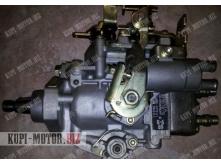 ТНВД б.у Топливный насос высокого давления 22100-5B170, 221005B170 Toyota Hilux, Toyota Hiace 2.4 D