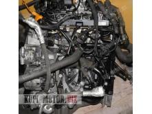 Б/У Двигатель (ДВС) CEB  Volkswagen Crafter 2.5 TDi