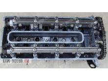 Б/У Головка двигателя M62 B44, M62B44,1702381 BMW  E39  540, BMW  E38 740i  4.4