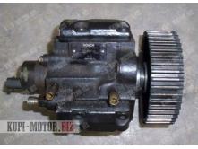 Б/У Топливный насос высокого давления (ТНВД)  0445010070 Alfa Romeo, Fiat 1.9 JTD