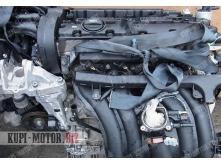Б/У Двигатель (двс) RFN, EW10, EW10D Peugeot 206, Peugeot 307, Peugeot 407, Citroen C4, Citroen C5, Citroen Xsara 2.0i 16V
