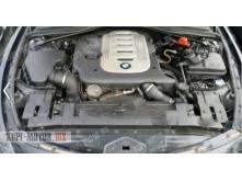 Б/У Двигатель (ДВС) M57 D30TU, 306D5, M57D30TU  BMW E71, BMW E90, BMW  X6, BMW E70, BMW X5, BMW E60, BMW E83, BMW E92 3.0
