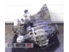 Б/У Механическая коробка передач (МКП) CJF Seat Cordoba,  Seat Cordoba 1.6