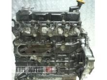 Б/У Двигатель (ДВС) TD27E  Ford Maverick, Nissan Terrano 2.7 TD