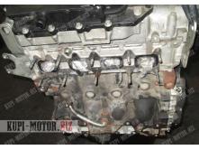 Б /У  Двигатель (двс) BMN, F1AE0  Fiat Ducato, Fiat Ducato  2.3D