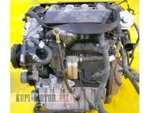 Б/У Двигатель (ДВС) M47R 20 4D2, M47R204D2  Rover 75 2.0 CDT