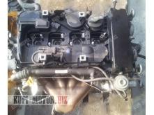 Б/У  Двигатель 271.910, 271910  Mercedes-Benz  W204, Mercedes W203, Mercedes W207, Mercedes W212  1.8