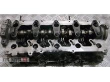 Б/У Головка блока цилиндров двигателя ( Гбц ) D4EB  Hyundai Santa Fe 2.2 CRDI